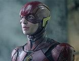 Aquaman, Cyborg y The Flash: Conoce a los miembros menos famosos de 'La Liga de la Justicia'