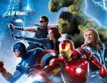 Disney ha negociado con 21st Century Fox la compra de sus estudios de cine y televisión