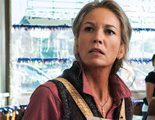 Diane Lane ha visto ya 'Liga de la Justicia': 'Me he quedado totalmente impresionada'