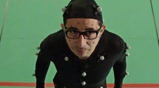 """Berto Romero: """"'Algo muy gordo' no es una comedia críptica"""""""