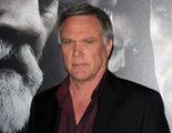 Joe Johnston se retirará del cine después de dirigir 'Las Crónicas de Narnia: La Silla de Plata'