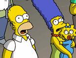 'Los Simpson' ya sabían en 1998 que Disney querría comprar 20th Century Fox