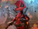 Ryan Reynolds se pregunta cómo sería 'Deadpool' en Disney y las respuestas son maravillosas