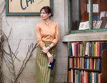 'La librería': El valor y la dignidad como escudo