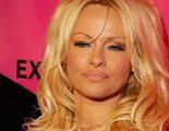 Pamela Anderson se posiciona a favor de un referéndum en Cataluña