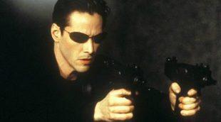 La saga 'Matrix', de peor a mejor