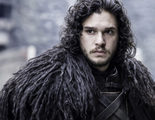 'Juego de Tronos': El casting de la temporada 8 desmentiría una teoría sobre Jon Snow