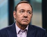 Ridley Scott elimina a Kevin Spacey de 'Todo el dinero del mundo' a un mes del estreno