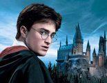 Primeros detalles de 'Harry Potter: Wizards Unite', que no es el único videojuego de la saga por venir