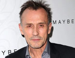 Robert Knepper ('Prison Break') acusado por abusos sexuales