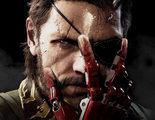La película de 'Metal Gear Solid' vuelve a ponerse en marcha con el guionista de 'Jurassic World'