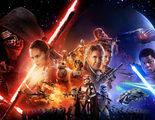 'Star Wars' tendrá nueva trilogía de películas con Rian Johnson al frente