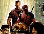 'Deadpool 2' presenta a su reparto en el primer y maravilloso póster