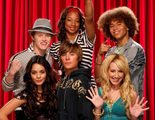 Disney anuncia series de 'High School Musical', 'Monstruos S.A.' y Marvel para su servicio de streaming