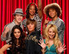 Disney anuncia series de 'High School Musical', 'Monstruos S.A.' y Marvel