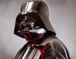'Star Wars' tendrá serie de televisión en acción real