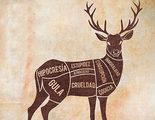 'Spoor (El rastro)': La rebelión animalista