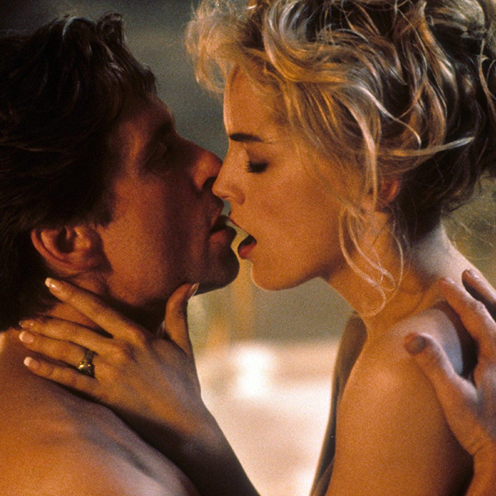 100 Mejores Películas Eróticas Del Cine Español los mejores thrillers eróticos de los 90 - ecartelera