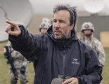 'Bond 25': Denis Villeneuve no dirigirá la película, aunque le gustaría