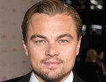 10 curiosidades de Leonardo DiCaprio