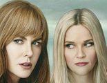 'Big Little Lies' podría empezar a rodar la segunda temporada en primavera de 2018
