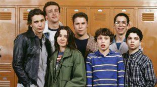 13 series adolescentes que desafían la norma
