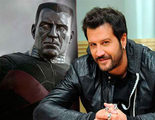 """Stefan Kapicic: """"En 'Deadpool 2' veréis un Coloso actualizado"""""""