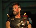 'Thor Ragnarok' vuelve a arrasar en la taquilla de Estados Unidos