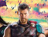 'Thor: Ragnarok': Kevin Feige habla sobre si el [SPOILER] de Thor será permanente
