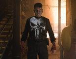 Primeras críticas de 'The Punisher': 'La serie más violenta y desquiciada de Marvel'