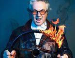 George Miller demanda a Warner Bros. por impagos de 'Mad Max: Furia en la carretera'
