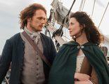 Celebra el Día de 'Outlander' el 16 de diciembre en Madrid