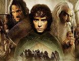 Confirmado: Amazon encarga la serie de 'El Señor de los Anillos'