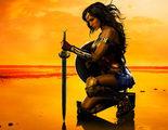 'Wonder Woman 2' adelanta su fecha de estreno