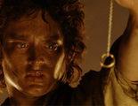 La serie de 'El Señor de los Anillos' de Amazon es un gran error que nos gustaría que saliera bien