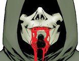'Morbius': Sony apuesta por el terror con el nuevo spin-off de Spider-Man
