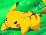 El cambio de Pikachu en la nueva película de 'Pokémon' que ha hecho que la gente grite en el cine