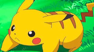 Pikachu ha cambiado en 'Pokémon: Te elijo a ti' y así han reaccionado en los cines