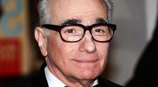 El cine de Martin Scorsese resumido en sus 10 mejores películas