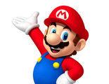 'Super Mario Bros.' estaría preparando una película de animación con el estudio de 'Los Minions'