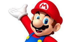 'Super Mario Bros.' prepara nueva película