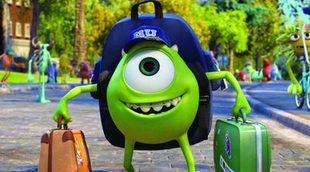 Las secuelas de Pixar ordenadas de peor a mejor