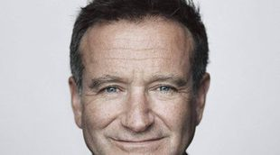 Robin Williams en 10 papeles inolvidables