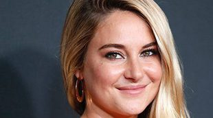 10 curiosidades de Shailene Woodley