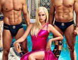 El tráiler de 'American Crime Story: El asesinato de Gianni Versace' huele a Emmy