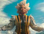 'A Wrinkle In Time': El nuevo tráiler de la película de Oprah Winfrey y Reese Witherspoon es puro espectáculo