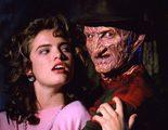 10 curiosidades de 'Pesadilla en Elm Street'
