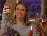 Cine y vino: 10 películas para disfrutar bebiendo