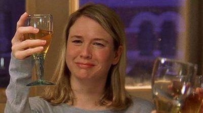 Maridaje de cine: 10 películas que disfrutar con una <span>copa de vino</span>