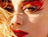 Amber Heard y la palabra que hace que descarte los guiones instantáneamente